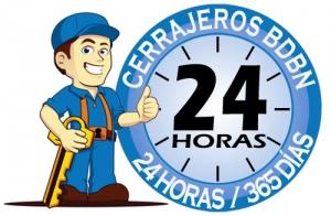 cerrajeros 24 horas Bilbao, cerrajeria urgente,